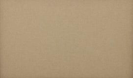 Vlastextuur Gerimpelde (document) textuur Royalty-vrije Stock Afbeelding