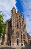 The Vleeshuis & x28;Butcher Hall& x29; in Antwerp Belgium Stock Image