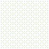 Vleespatroon Royalty-vrije Stock Afbeelding
