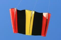 Vlieger Stock Foto's