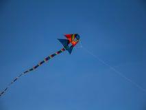 vliegers Stock Foto's