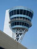 Vliegtuig en luchtvaart Stock Afbeeldingen