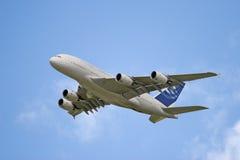 Vliegtuigen Stock Afbeeldingen