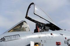 Vliegtuigen van Bekendheid Airshow, Chino-Luchthaven, 5-6 Mei, 2018 Stock Afbeeldingen