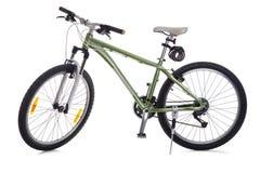Vélo de route Photo stock