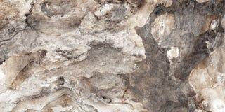Vloer Ceramisch Ontwerp, Abstract Ontwerp, Buitenontwerp royalty-vrije stock afbeelding
