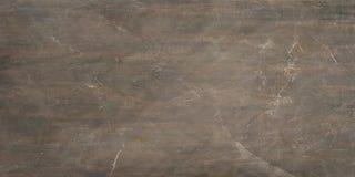 Vloer Ceramisch Ontwerp, Abstract Ontwerp, Buitenontwerp stock afbeeldingen