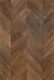 Vloer van de hoge resolutie de houten textuur Royalty-vrije Stock Afbeelding