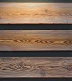 vloerhout stock foto