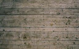 Vloerpatroon van oud huis stock afbeelding