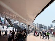 Vlootweek 2012 @ Onversaagd Museum 33 Royalty-vrije Stock Fotografie