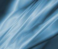 Vlotte zijdeachtergrond stock illustratie