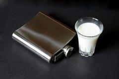 Você pode juiz do ` t um livro por seu provérbio da tampa Fotografia de Stock