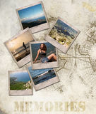 Vocation photos Royalty Free Stock Images