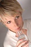 Voda1 Royalty-vrije Stock Afbeeldingen
