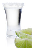 Vodka Royalty Free Stock Photography