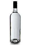 Vodka. Royalty Free Stock Photography