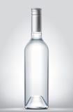 Vodka Stock Photography