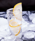 Vodka Royalty Free Stock Photos
