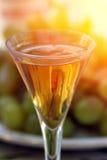 Vodka Stock Image