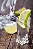 Vodka Stock Photos