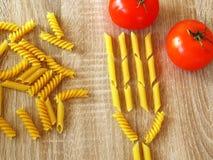 Voedsel Stock Afbeeldingen