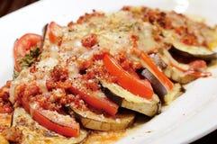 Voedsel Stock Foto's