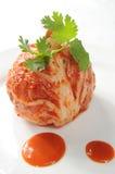Voedsel Royalty-vrije Stock Fotografie