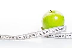 Voedsel voor dieet Stock Fotografie