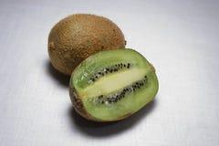 Voedsel voor gezondheid Royalty-vrije Stock Afbeelding