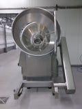 Voedselfabriek Royalty-vrije Stock Foto's