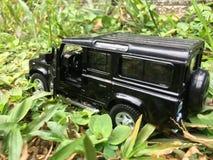 voertuig stock fotografie