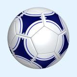 Voetbal Stock Foto's