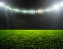 Voetbal bal.football, Stock Afbeelding