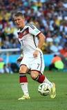 Voetbalwereldbeker Stock Foto's