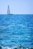 voile de bateau photos stock