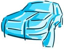 Croquis d une voiture illustrations 251 croquis d une voiture illustrations vecteurs - Dessin voiture stylisee ...