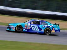 Voiture courante de course de Ford de €™s de Jack Roushâ Photographie stock libre de droits