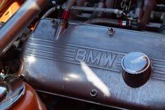 Voitures classiques automobiles classiques image libre de droits