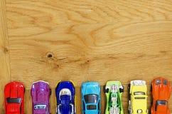 """Résultat de recherche d'images pour """"voiture alignée"""""""