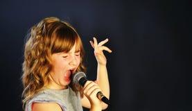 Voix Photos stock