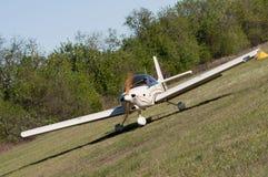 Volar-en Imagenes de archivo