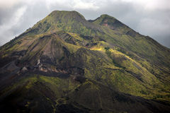 Volcan Images stock