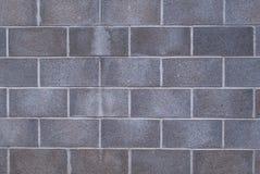 Volcanic basalt stone texture Royalty Free Stock Photography