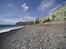 Formosa Beach Funchal, Madeira
