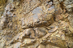 Volcanic Rock Stock Photos