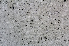 Volcanic stone texture Stock Images