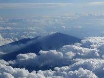 Volcano Etna Italy Sicily - Creative Commons by gnuckx Stock Photo