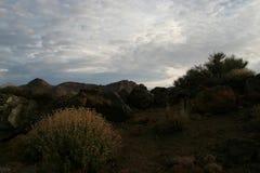 Volcano Pico de Teide Στοκ φωτογραφία με δικαίωμα ελεύθερης χρήσης