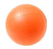 Voleibol Imágenes de archivo libres de regalías
